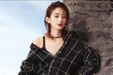 赵丽颖复出将与王一博搭档,却遭粉丝强烈抵制,要步佟丽娅后尘?