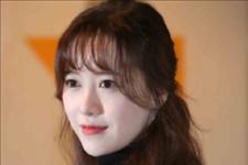 韩媒爆料HB官网已删除具惠善个人简历