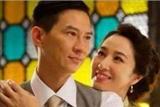 张家辉:杨紫太红不敢加好友,一生只钟情一人