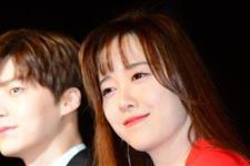 安宰贤被曝谢绝出演《新西游记7》,原因令人惋惜