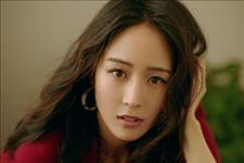 【迷你小风车】37岁的张钧蜜这么美,难道本身就很美?