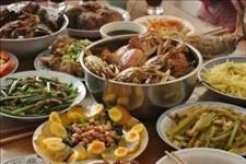 「北青网」姑娘带男友回家吃饭发生尴尬一幕:感觉要凉凉