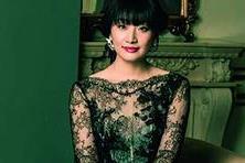 【波妞妞星座】她是600亿集团的唯一继承人,如今37岁