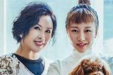 【爱娱乐新世界】国家一家演员潘长江娇妻,美貌