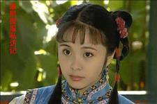 【小蜜蜂乐欢天】她曾是童年最美女神!被曝小三