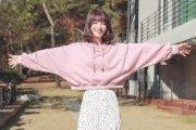 """【fun娱乐】""""百变卫衣""""开启秋日时尚,穿上自带"""
