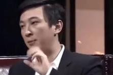 【首席八卦娱乐】王思聪都靠边站!秦奋19岁妹妹