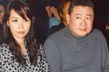 """【翔谈娱乐】他是女明星""""收割机"""",一条裤子20"""