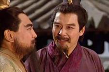 [文智文化]刘备到底是一个什么样的皇帝 他真的是一位仁君吗