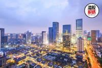 [香港财华社]资产总值缩水,融信中国负债降得太快?