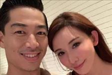 『小乐谈天下』45岁林志玲结婚后近照曝光,身材
