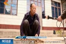 「中国商报河北记者站」砍了5棵苹果树,准备安装光伏发电,不料苹果没了,光伏也安不上