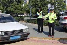 「银川广播电视网」违规操作!两名驾校教练员被辞退,驾校被处罚!