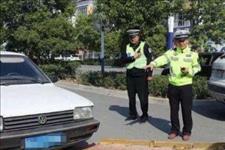 「银川广播电视网TB」违规操作!两名驾校教练员被辞退,驾校被处罚