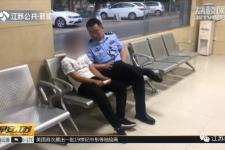 中青网教育■亲妈的反击!因为不做作业,妈妈报警求抓12岁儿子...